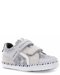 Geox Kilwi Knit Sneaker