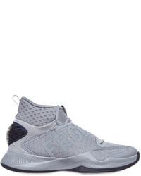 Nike Lab Zoom Hyperrev Fragt Sneakers