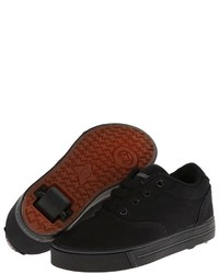 Heelys Launch Boys Shoes