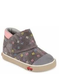 See Kai Run Monroe Sneaker Boots
