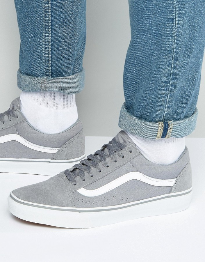 vans old skool 31