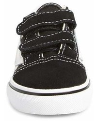 Vans Old Skool V Sneaker