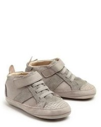 Old Soles Babys Tall Bambini Markert Sneakers