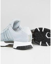 more photos 288e6 1b404 adidas Originals Climacool 1 Sneakers In Gray Ba7167, $77 ...