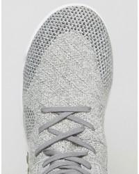 adidas tubular x pk bb2380