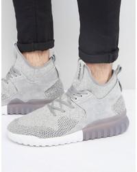 adidas Originals Tubular X Pk Sneakers