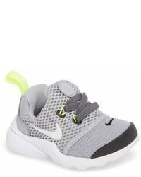 Nike Presto Fly Gs Sneaker