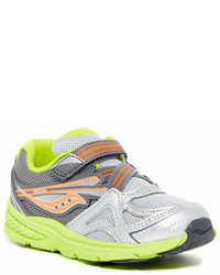 Saucony Ride Sneaker Wide Width Available
