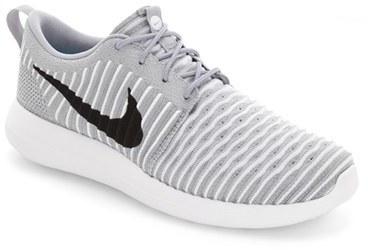 hot sale online 72f14 24527 $130, Nike Roshe Two Flyknit Sneaker