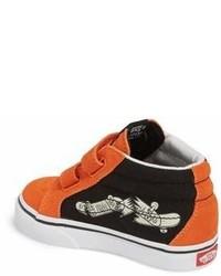 Vans Sk8 Mid Reissue V Sneaker