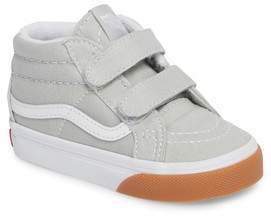 c656ef198017f3 ... Vans Sk8 Mid Reissue V Sneaker ...