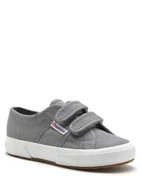 Sole Society 2750 Jvel Classic Velcro Sneaker