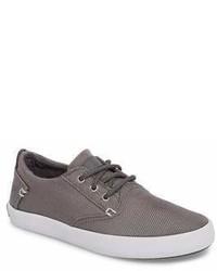 Sperry Sperry Kids Bodie Sneaker