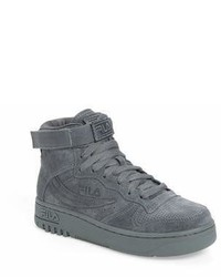 Fila Usa Fx 100 High Top Sneaker