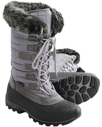 Kamik Scarlet 3 Snow Boots Insulated