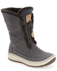 Trace snow boot medium 1211179