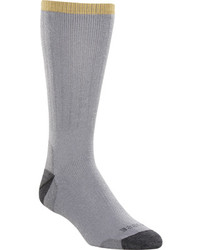LaCrosse Extreme Hunting Heavyweight Crew Socks