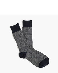 Microdot socks medium 735343