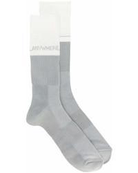 Necessary Anywhere Forty Six Socks