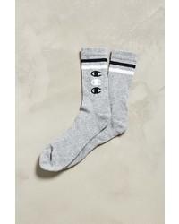 Champion Repeat C Sport Sock