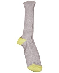 Sofie D'hoore Flux Bicolour Socks