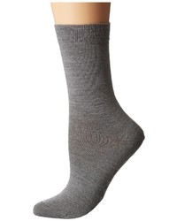 Soft merino sock crew cut socks shoes medium 404784