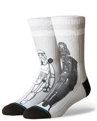 Star wars master of evil socks medium 3995918
