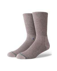 Stance Star Wars Solid Trooper Socks