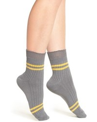 Windsor ankle socks medium 801551