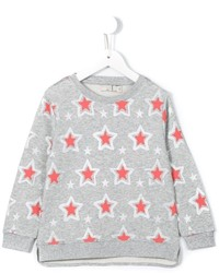 Stella McCartney Kids Judy Sweatshirt