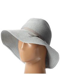 Diesel Cowbow Hat