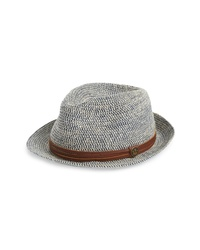 Goorin Brothers Laying Low Hat