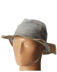 West hat medium 52833