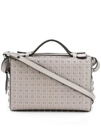 Tod s studded cube cross body bag medium 1252596