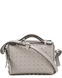 Tod's Studded Detail Cross Body Bag