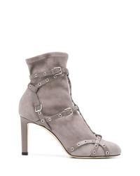 Jimmy Choo Brianna 85 Boots