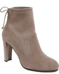 Stuart Weitzman Perfection Bootie