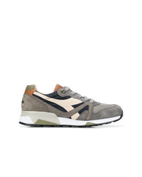 Diadora Heritage By The Editor H Itac7646 Sneakers