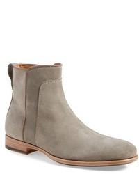 Kenton weatherproof side zip boot medium 594937