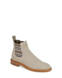 Brunello Cucinelli Beatle Stretch Boot