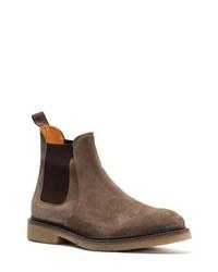 Cascade st chelsea boot medium 8684515