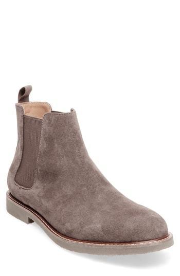 Steve Madden Highline Chelsea Boot, $99