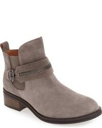 Penny zipper strap chelsea boot medium 792603