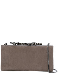 Jimmy Choo Celeste Clutch