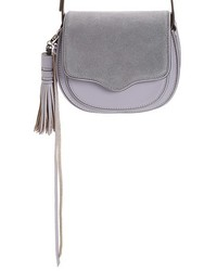 Mini suki crossbody bag black medium 1248712