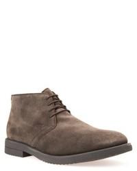 Brandled chukka boot medium 4949011