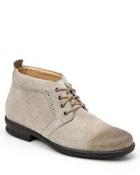 Chukka boot medium 4318804