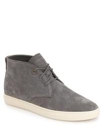 Cl strayhorn sp chukka boot medium 574357