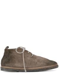 Desert boots medium 639833