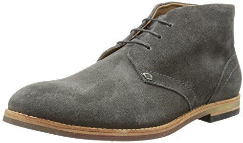 3ea4a68c h-by-hudson-houghton-3-chukka-boot-original-399493.jpg